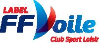 Label Club Sport Loisir