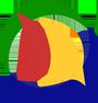 logo-cnmaz-xxs
