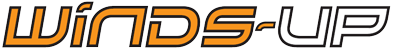 Logo Winds up