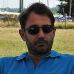 Stéphane Menna